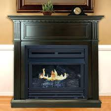 convert wood burning fireplace to gas wood burning fireplace to gas wood burning fireplace gas conversion