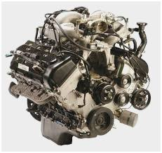 ford f150 5 4 engine diagram marvelous ford 5 4 triton engine ford f150 5 4 engine diagram new lincoln navigator 5 4l engines discounted for in used
