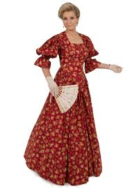 pioneer woman clothing. charity victorian dress pioneer woman clothing
