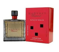 <b>Madness Chopard natural black</b> 2.5 oz EDT spray Womens Perfume ...