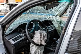 Compare quotes from multiple high risk auto insurance companies online now! Here S What You Need To Know About High Risk Car Insurance Getjerry Com