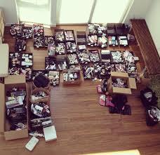 a true makeup addiction the contents of mice phan s makeup closet