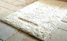plush bathroom rugs luxury bathroom rugs room everyday luxury plush bath rug luxury bath rugs luxury