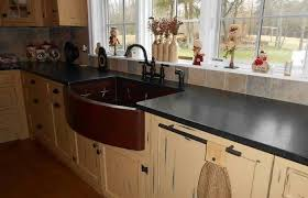 kitchen decoration medium size kitchen leathered antique granite countertops via lactea new caledonia granite in
