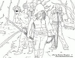 Inspirational Game Of Thrones Coloring Pages Coloring Pages