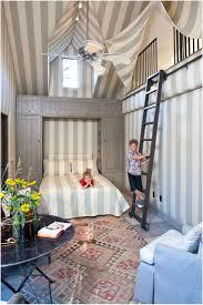 Minecraft Pe Bedroom Bedroom Cool Bedrooms For Guys Tumblr Seven Hotel Bedroom Paris