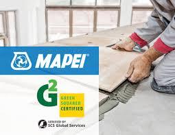 mapei ceramic tile mortar image collections tile flooring design mapei large floor tile mortar image collections tile flooring mapei floor tile mortar