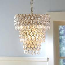 gold bedroom chandelier modern