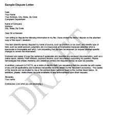 Reference Letter 2018 » Letter Format Government Official New ...