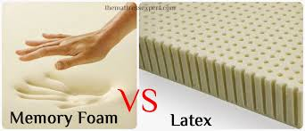 latex vs memory foam mattress. Interesting Latex Can You Please Tell Me The Difference Between A Natural Latex Mattress  3inch Topperu201d And U201cTempurPedic TempurTopper Supreme Memory Foam 3Inch Queen  With Vs L