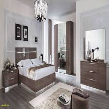 Italian design furniture brands Luxury Delightful Best Italian Sofa Brands Like Top 10 Italian Furniture Brands New Italian Designer Luxury High End Duanewingett Modern House Delightful Best Italian Sofa Brands Like Top 10 Italian