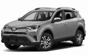 2018 toyota rav4 limited.  toyota 2018 toyota rav4 hybrid release date in canada for toyota rav4 limited