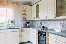 Contemporary And Beautiful Kitchen Room Interior Design Of Kitchen Room Interior