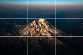 rule of thirds photography. How To Break The Rule Of Thirds Photography