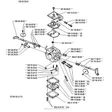 Engine in addition 15764 also engine parts list 1 besides carburetor parts also 76455 on