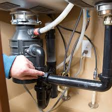 Kitchen  Replacing A Kitchen Sink And 38 How To Replace Shower How To Plumb A Kitchen Sink Drain