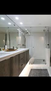 Bathroom Remodel San Francisco Model Simple Design