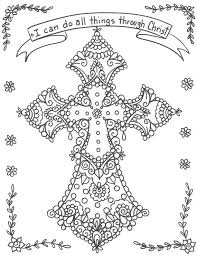 Small Picture 2043 best Bible Colouring Pages images on Pinterest Coloring