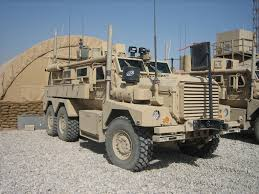 Image result for cougar jerrv