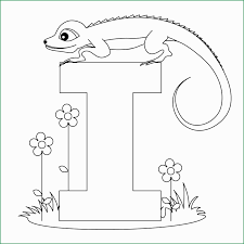 Printable Alphabet Coloring Pages Beautiful Free Printable Alphabet