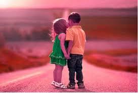 best whatsapp dp love images pics