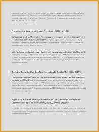 Combination Resume Sample Awesome 48 Best Sample Resumes Images On Pinterest Resume Combination Format