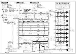 87 mustang wiring diagram wiring diagrams and schematics electric fan relay wiring diagram on 87 ford bronco