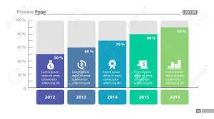 Chart Progress Timing And Dates Progress Chart Design