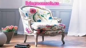 traditional chair design. Traditional Chair Design For Living Room T