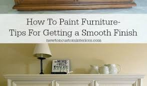 painted bedroom furniture pinterest. Grey Painted Bedroom Furniture Awesome 1755 Best Images On Pinterest. Download By Size:Handphone Pinterest E