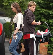 Duncan james claims blue have never had a fallout. Duncan James I Want A Son With My Ex Girlfriend The Sun