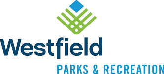 Image result for westfield recreation