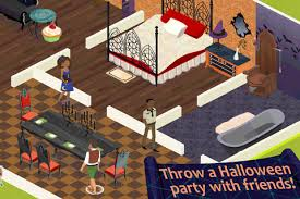 Small Picture home design story archives gamerevolution my home story