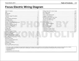 89 240sx radio wiring diagram solidfonts 1991 nissan stanza radio wiring automotive diagrams