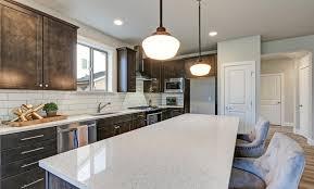 Kitchen Design Atlanta Ga Alpharetta Ga Kitchen Design Remodeling Milton Kitchen