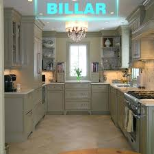 modular kitchen cabinet suppliers makers knoxville tn