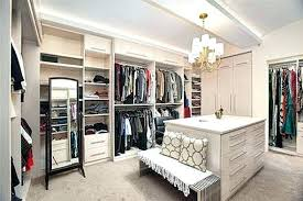 How To Turn A Bedroom Into A Closet For Cheap Spare Bedroom Closet  Exquisite Design Turning A Bedroom Into Closet Best Ideas About Spare Bedroom  Closets ...
