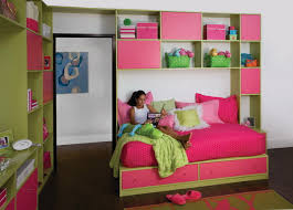 bedroom furniture for kids. kids bedroom furniture designs photo of well md decoration painting for w