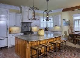 brick veneer flooring. Flooring : Cabinet Kitchens With Brick Floors Reclaimed Thin Veneer G
