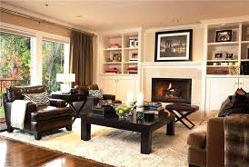 casual living room decorating ideas modern casual living room furniture contemporary set decorating living room shelves