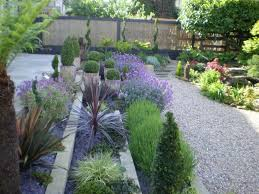 Low Maintenance Gardens Ideas Garden Design Garden Design With Low Stunning Low Maintenance Gardens Ideas Design