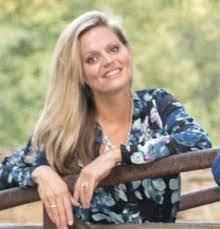 Kristin Hays Realtor - Home   Facebook