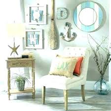 beach theme bedroom decor beach theme decorations for home d d beach themed bedroom decor diybeach theme