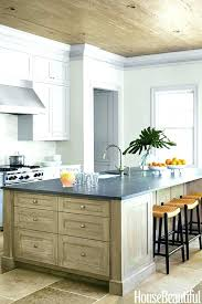 kitchen wall color ideas. Kitchen Wall Paint Colors Popular Color Ideas D
