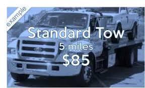 Towing Quote Beauteous Phoenix AZ Towing Rates 484848 Cheap Towing In Phoenix