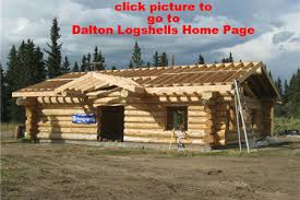 Small Picture small log cabin kits log cabin kitslog homes