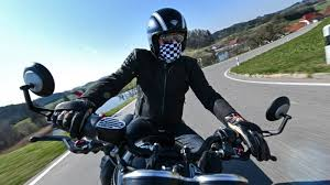 Below you can browse the most famous radio stations in germany and also listen to radio stations similar to. Motorcycles Particularly Loud In Baden Wurttemberg Swr Aktuell World Today News