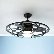inch brushed polished nickel ceiling fan lighting