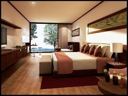 ideas for painting bedroomBedroom Paint Colors Ideas  Best Master Bedroom Paint Color Ideas