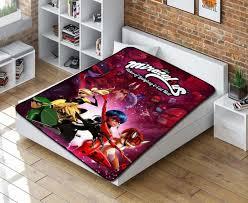 quilt sets bedding throw quilt